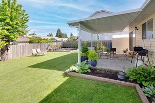 Photo 24: 20345 115 Avenue in Maple Ridge: Southwest Maple Ridge House for sale : MLS®# R2590240