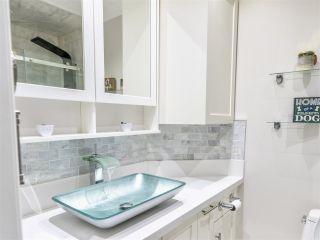 Photo 12: 203 2287 W 3RD Avenue in Vancouver: Kitsilano Condo for sale (Vancouver West)  : MLS®# R2320768
