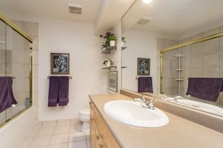 Photo 14: 111A HEMLOCK DRIVE: Anmore 1/2 Duplex for sale (Port Moody)  : MLS®# R2172340