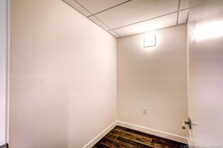 """Photo 14: 405 5383 CAMBIE Street in Vancouver: Cambie Condo for sale in """"HENRY"""" (Vancouver West)  : MLS®# R2525694"""