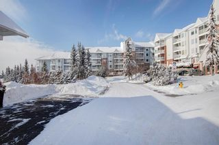 Photo 28: 3103 Hawksbrow Point NW in Calgary: Hawkwood Apartment for sale : MLS®# A1067894