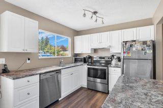 Photo 7: 1855 Cranberry Cir in : CR Willow Point House for sale (Campbell River)  : MLS®# 884153