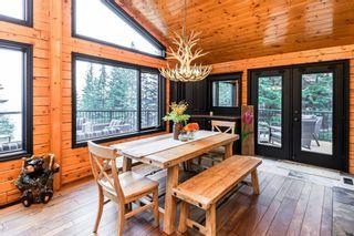 Photo 12: 4 53002 Range Rd 54: Rural Parkland County House for sale : MLS®# E4257424