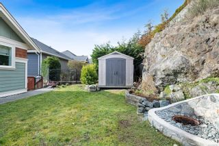 Photo 33: 6970 Brailsford Pl in : Sk Broomhill House for sale (Sooke)  : MLS®# 869607