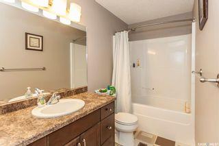 Photo 36: Elliott Acreage in Vanscoy: Residential for sale (Vanscoy Rm No. 345)  : MLS®# SK862770