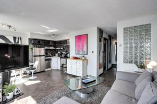 """Photo 5: 404 1534 HARWOOD Street in Vancouver: West End VW Condo for sale in """"St Pierre"""" (Vancouver West)  : MLS®# R2609821"""