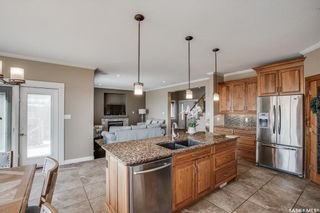 Photo 16: 230 Addison Road in Saskatoon: Willowgrove Residential for sale : MLS®# SK867627
