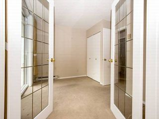 """Photo 6: 303 6070 MCMURRAY Avenue in Burnaby: Forest Glen BS Condo for sale in """"LA MIRAGE"""" (Burnaby South)  : MLS®# V1099727"""