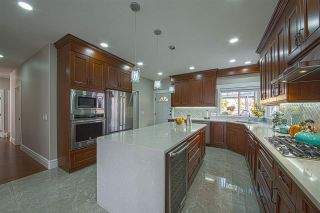 Photo 11: 1518 PURCELL Drive in Coquitlam: Westwood Plateau House for sale : MLS®# R2562600