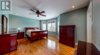 Photo 26: 110B Forest Road in St. John's: House for sale : MLS®# 1235834