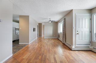 Photo 11: 204 11807 101 Street in Edmonton: Zone 08 Condo for sale : MLS®# E4220830