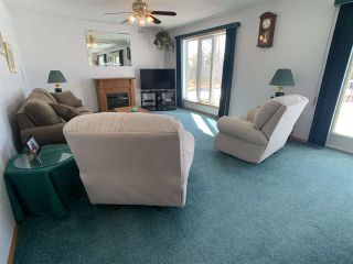 Photo 2: 57113 Range Road 83: Rural Lac Ste. Anne County House for sale : MLS®# E4233213