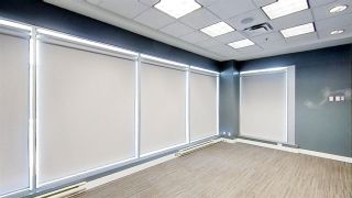 Photo 6: 100 177 VICTORIA Street in Prince George: Downtown PG Office for lease (PG City Central (Zone 72))  : MLS®# C8038352