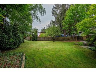 Photo 37: 34674 ST. MATTHEWS Way in Abbotsford: Abbotsford East House for sale : MLS®# R2577583
