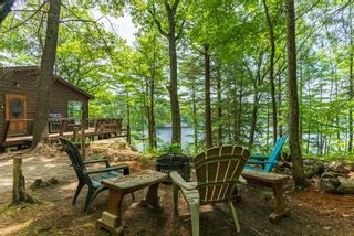 Photo 27: 16 1500 Fish Hatchery Road in Muskoka Lakes: House (Bungalow) for sale : MLS®# X5267124