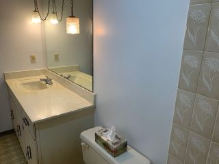 Photo 33: 1005 615 BELMONT Street in New Westminster: Uptown NW Condo for sale : MLS®# R2545075