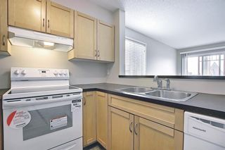Photo 10: 7207 70 Panamount Drive NW in Calgary: Panorama Hills Apartment for sale : MLS®# A1135638