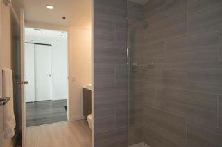 Photo 10: 1804 311 Hargrave Street in Winnipeg: Downtown Condominium for sale (9A)  : MLS®# 202124914