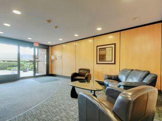 Photo 24: 506 103 E Gorge Rd in : Vi Burnside Condo for sale (Victoria)  : MLS®# 884265