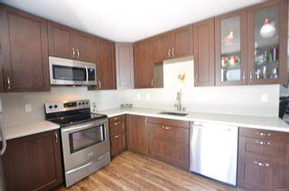 Photo 10: 4039 Magdelin St in : SE Gordon Head Half Duplex for sale (Saanich East)  : MLS®# 858974