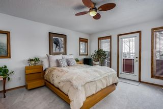 Photo 19: 6011 58 Street: Olds Detached for sale : MLS®# A1111548