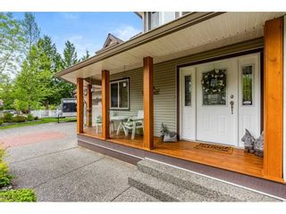 """Photo 6: 20465 97A Avenue in Langley: Walnut Grove House for sale in """"Derby Hills - Walnut Grove"""" : MLS®# R2576195"""