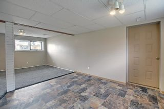Photo 35: 4911 52 Avenue: Redwater House for sale : MLS®# E4260591