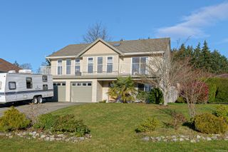 Photo 31: 2168 Cardinal Pl in : CV Comox (Town of) House for sale (Comox Valley)  : MLS®# 861208