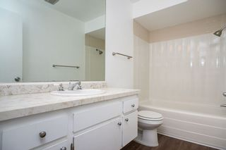Photo 17: MISSION VALLEY Condo for sale : 1 bedrooms : 6304 Friars Road #230 in San Diego