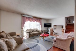 Photo 9: 2140 8 Avenue NE in Calgary: Mayland Heights Detached for sale : MLS®# A1115319