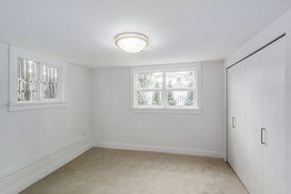 Photo 11: 4583 WINDSOR Street in Vancouver: Fraser VE House for sale (Vancouver East)  : MLS®# R2015499