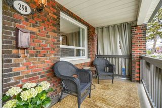 Photo 2: 298 St Johns Road in Toronto: Runnymede-Bloor West Village House (2-Storey) for sale (Toronto W02)  : MLS®# W5233609