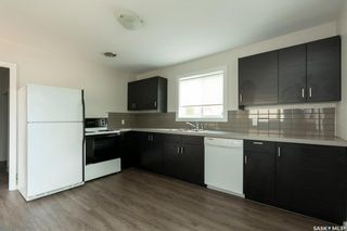 Photo 15: 104 110th Street West in Saskatoon: Sutherland Multi-Family for sale : MLS®# SK824522