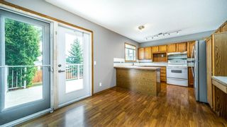 Photo 9: 10 GREEN MEADOW Place: Strathmore Detached for sale : MLS®# A1115113