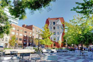 Photo 16: 2401 25 The Esplanade in Toronto: Waterfront Communities C8 Condo for sale (Toronto C08)  : MLS®# C4291119