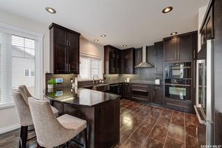 Photo 3: 300 Diefenbaker Avenue in Hague: Residential for sale : MLS®# SK849663