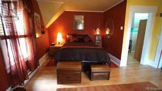 Photo 25: 114 Pleasant Street in St. Stephen: House for sale : MLS®# NB063519