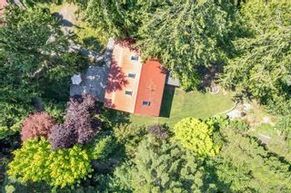 Photo 21: 1467 Milstead Rd in : Isl Cortes Island House for sale (Islands)  : MLS®# 881937