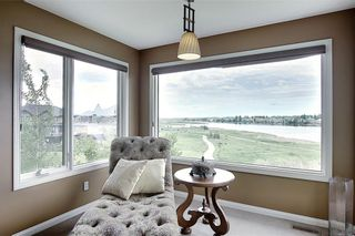 Photo 21: 136 STONEMERE Point: Chestermere Detached for sale : MLS®# A1068880