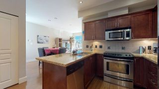 "Photo 2: 311 1336 MAIN Street in Squamish: Downtown SQ Condo for sale in ""Artisan"" : MLS®# R2315766"