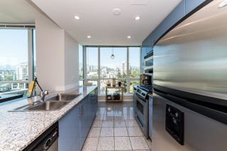 """Photo 9: 1107 138 E ESPLANADE in North Vancouver: Lower Lonsdale Condo for sale in """"PREMIERE AT THE PIER"""" : MLS®# R2602280"""