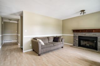 Photo 9: 1308 SHERMAN Street in Coquitlam: Canyon Springs House for sale : MLS®# R2404155