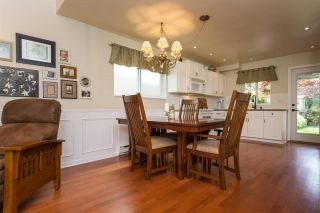 Photo 4: 11955 STAPLES Crescent in Delta: Sunshine Hills Woods House for sale (N. Delta)  : MLS®# R2092207