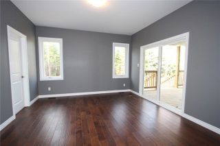 Photo 12: 25 Pinewood Boulevard in Kawartha Lakes: Rural Eldon House (Bungalow-Raised) for sale : MLS®# X3998293