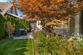 "Photo 52: 58 350 174 Street in Surrey: Pacific Douglas Townhouse for sale in ""The Greens"" (South Surrey White Rock)  : MLS®# R2399792"