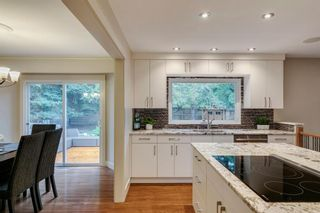 Photo 9: 832 Willingdon Boulevard SE in Calgary: Willow Park Detached for sale : MLS®# A1118777