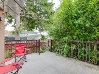 Photo 26: 1978 NASSAU Drive in Vancouver: Fraserview VE House for sale (Vancouver East)  : MLS®# R2619446