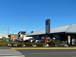 Photo 12: D 780 13th Ave in : CR Campbell River Central Office for lease (Campbell River)  : MLS®# 864086