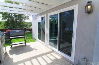 Photo 15: 21 Indian Hill Lane in Laguna Hills: Residential for sale (S2 - Laguna Hills)  : MLS®# OC19121443