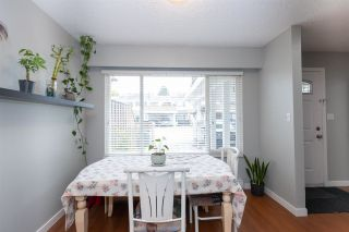 Photo 5: 3081 268 Street in Langley: Aldergrove Langley Townhouse for sale : MLS®# R2579344